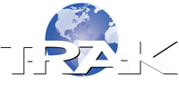 TRAKAmerica Logo